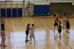 košarka državno starejše 15-16 (32)