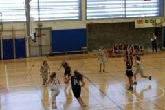 košarka državno starejše 15-16 (33)