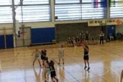 košarka državno starejše 15-16 (34)