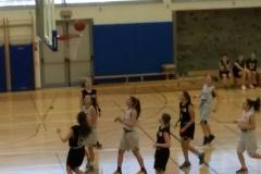 košarka državno starejše 15-16 (36)