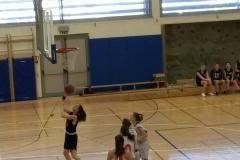 košarka državno starejše 15-16 (37)