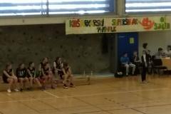košarka državno starejše 15-16 (39)