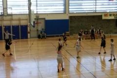 košarka državno starejše 15-16 (40)