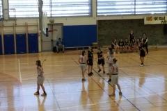 košarka državno starejše 15-16 (41)