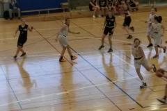 košarka državno starejše 15-16 (42)