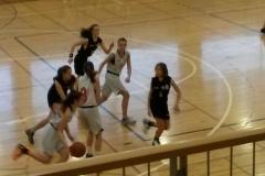 košarka državno starejše 15-16 (43)