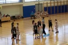 košarka državno starejše 15-16 (44)