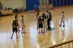 košarka državno starejše 15-16 (45)