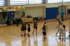 košarka državno starejše 15-16 (46)