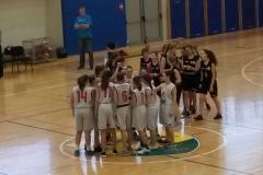 košarka državno starejše 15-16 (47)