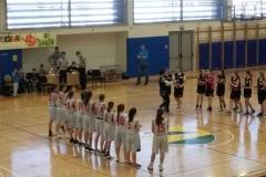 košarka državno starejše 15-16 (48)