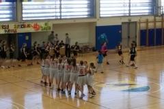 košarka državno starejše 15-16 (49)