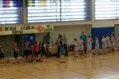 košarka državno starejše 15-16 (50)