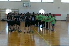 košarka občinsko starejše 15-16 (11)