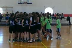 košarka občinsko starejše 15-16 (12)