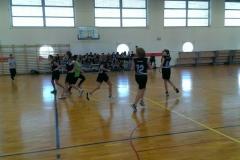 košarka občinsko starejše 15-16 (13)
