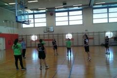 košarka občinsko starejše 15-16 (14)