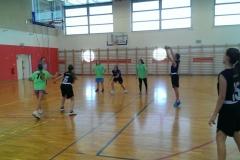 košarka občinsko starejše 15-16 (16)