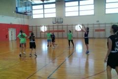 košarka občinsko starejše 15-16 (17)