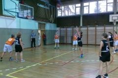 košarka občinsko starejše 15-16 (18)