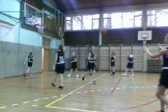 košarka občinsko starejše 15-16 (19)