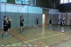 košarka občinsko starejše 15-16 (20)