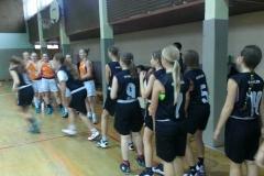 košarka občinsko starejše 15-16 (21)