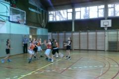 košarka občinsko starejše 15-16 (23)