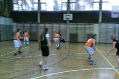 košarka občinsko starejše 15-16 (24)
