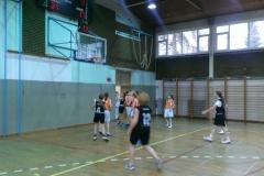 košarka občinsko starejše 15-16 (25)