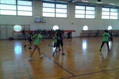 košarka občinsko starejše 15-16 (26)
