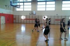 košarka občinsko starejše 15-16 (28)