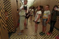 Muzej iluzij1
