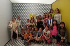 Muzej iluzij4